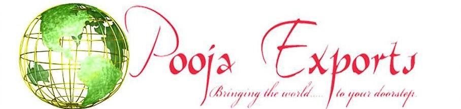 Pooja Enterprises